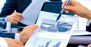 Resultado de imagen para promocion y proteccion de inversiones