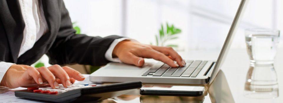 DCA - Servicios - Auditoría