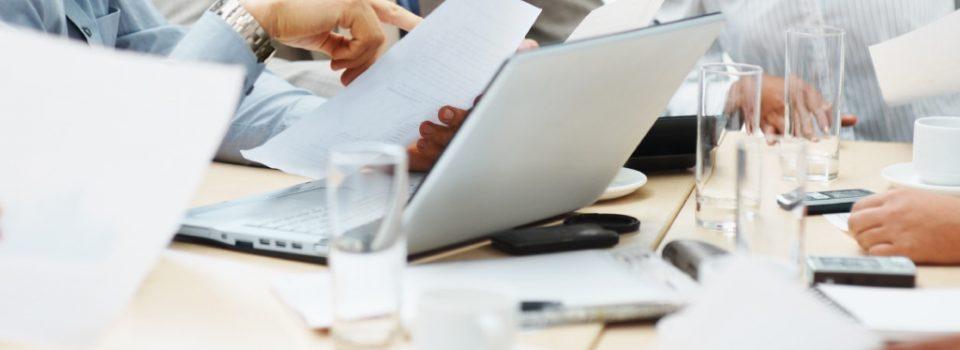 Últimos meses para acceder a los beneficios fiscales derivados del régimen de facturación electrónica