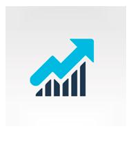 asesoria-tributaria-icon