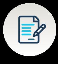 contable-tributario-icon